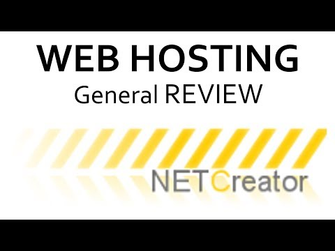 Web Hosting Review - Cheap Hosting - Free Hosting - VPS - SSL - Domain Registrar - Semi Dedicated