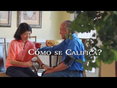 Affordable Care PSA Espanol