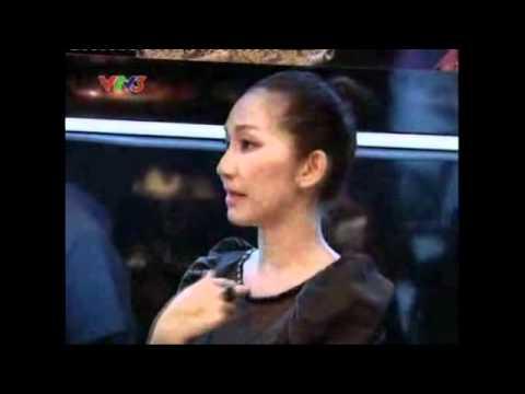 Thăm nhà Kim Hiền