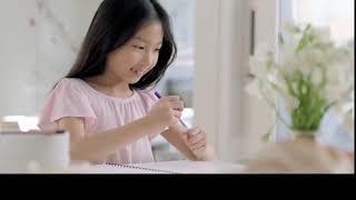 [KIMLONG.VN] Máy Hút Bụi Xiaomi Mi Robot Vacuum Bản Quốc Tế  Xiaomi Mi Robot Vacuum - Global Version
