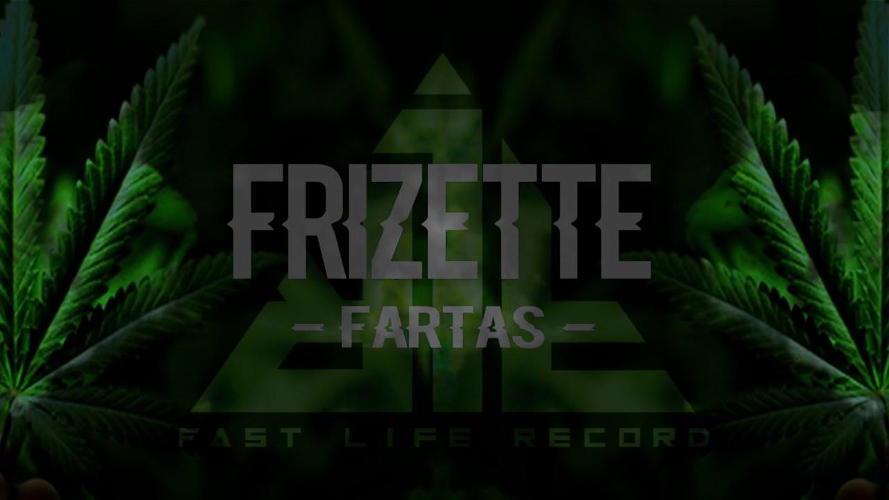 Fartas - Frizette