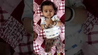 Aarav Baby Videos(10)