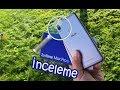 Asus Zenfone Max Pro inceleme - Bu fiyata alınır mı?