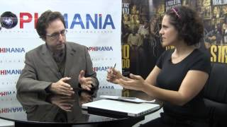 Sophimania TV 1 05/07/2013