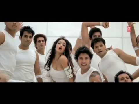 Latoo Song   Ghajini   Jiah Khan