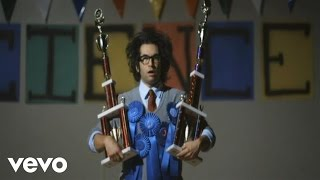 Watch Motion City Soundtrack Her Words Destroyed My Planet video