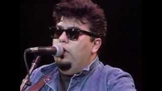 Los Lobos - Serenata Nortena - 3/26/1987 - Ritz (Official)