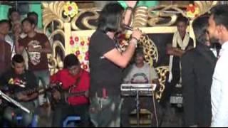 Rasel Ahmed Durjoy video song biyer... mumit Hasan