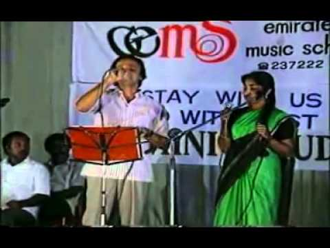 Peer Mohammed (Old Malayalam Hit Mappilla Songs)