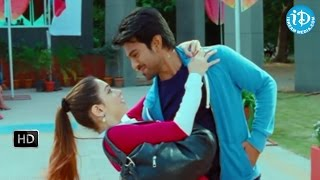 Rachaa - Racha Movie - Thagubothu Ramesh, Srinivas Reddy, Ravi Babu, Ram Charan, Tamannaah Best Scene
