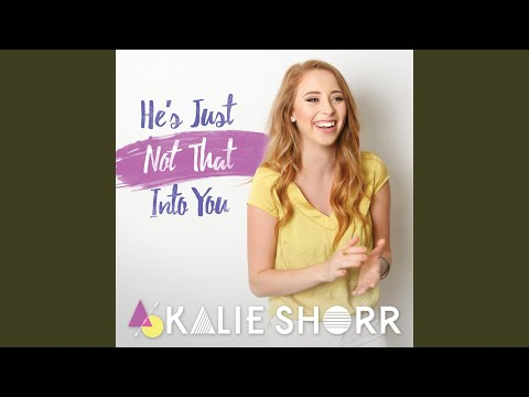 download lagu He's Just Not That Into You gratis