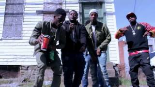 Jimmy Wopo - Ayo [Official Video]