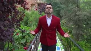Nawab Najmi - Khahesh Mekonam Naro OFFICIAL VIDEO