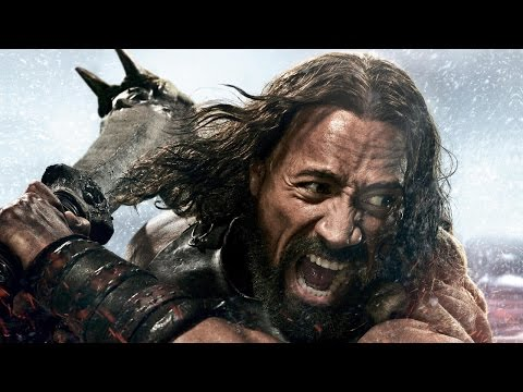 [Norit Movie] Watch Hercules Full Movie [[Netflix]] Streaming Online 2014 1080p HD