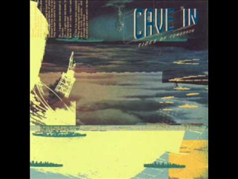 Cave-in - Come Into Your Own