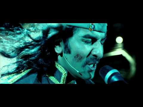 Nadaan Parindey (HD) Rockstar Full Song | Ranbir Kapoor - 1080p BluRay