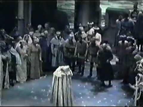 Верди Джузеппе - Боже, грешной душе...
