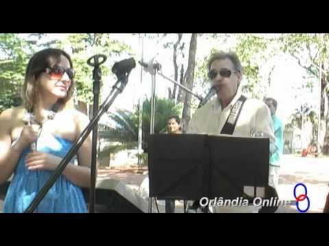 Musica ao Vivo – Orlândia parte 1