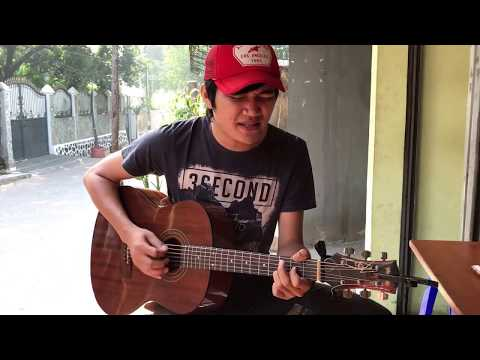 Download Lagu Akad Payung Teduh | Versi Pengamen Jalanan | suara Emas  [HD] MP3 Free