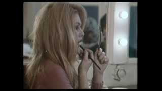 Brigitte Bardot - Marseillaise Générique