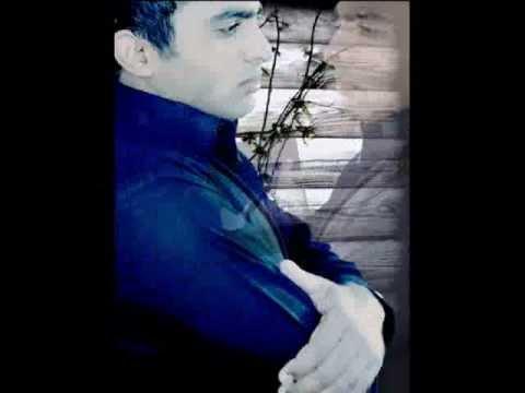 Tere kanna di ay waali sada dil le gai By Omer Inayat