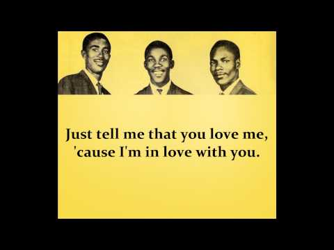 Toots And The Maytals - It Must Be True Love