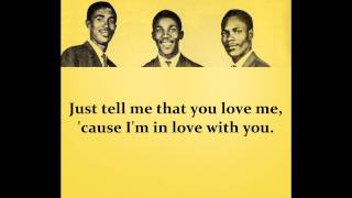 Watch Toots  The Maytals It Must Be True Love video