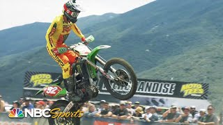 Pro Motocross Round No. 5 Florida   EXTENDED HIGHLIGHTS   6/22/19   Motorsports on NBC