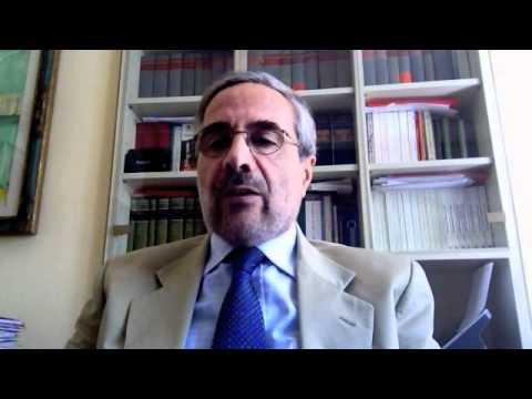 La testimonianza nel processo civile