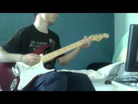 David Gilmour Castellorizoncover