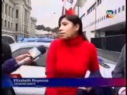 Download Videos De Hombres Maduros Desnudos Videos De Hombres Maduros