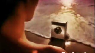 download musica 1988 Corberó Electrodomésticos - Domina los elementos - Publicidad España Anuncio Comercial
