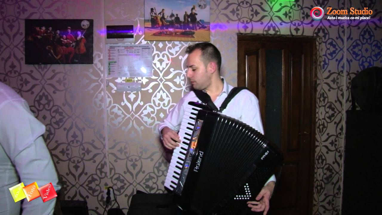 Ionut Manelistu - Jamila(arabeasca)/Schimb foaia cu toti, LIVE Club La Lautari