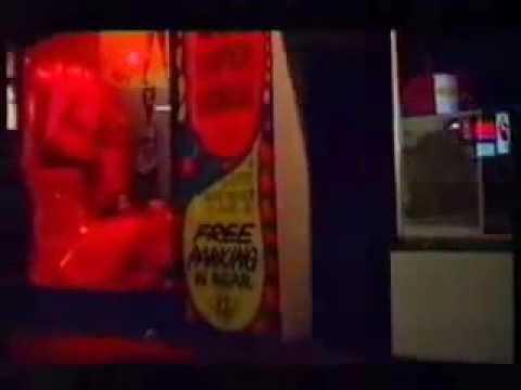 Gram Parsons - Sin City
