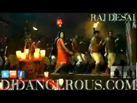 Hindi songs 2011 2012 HINDI MOVIES hindi remix songs 2011 hits...
