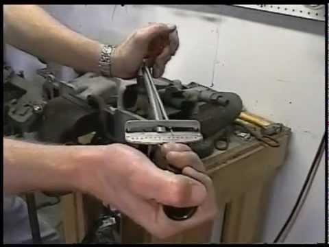 boc smootharc tig 185 ac dc welder manual