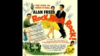 Rock! Rock! Rock! (1957)