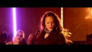 LUCIA LOVE - FELINA feat MIGUEL SAEZ Y MARIO MENDES