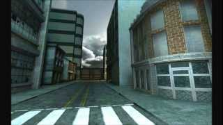 Slender 7th Street - 8/8 Trop fort