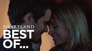 Heartland 1113 First Look: Reunion