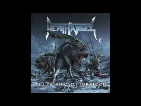Death Angel - Son Of The Morning