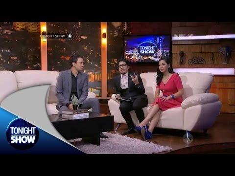 media download video jeremy teti mp4