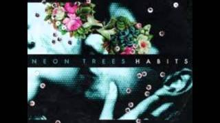 Watch Neon Trees Love And Affection video