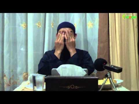 Ust. Muhammad Rofi'i - Hukum Puasa, Keutamaan Puasa Dan Cara Penentuan Awal Ramadhan