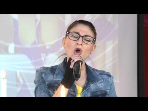 Music video DSTV Пиано бар Наздраве 14.03.2014 - Music Video Muzikoo