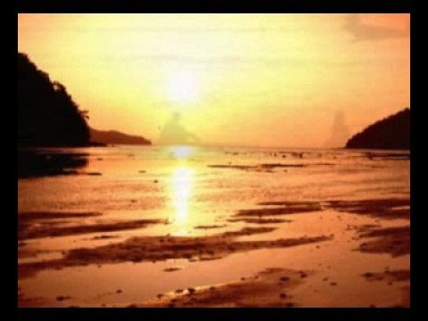 เพลงขอนไม้กับชีวิตอัลบั้ม2 เพลงธรรมะของพี่ธรรมะ เพลงคุณธรรม
