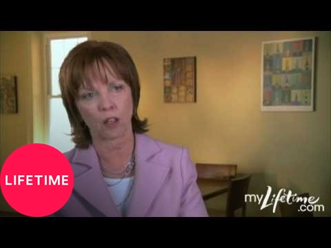 Nora Roberts on Her Novels Video