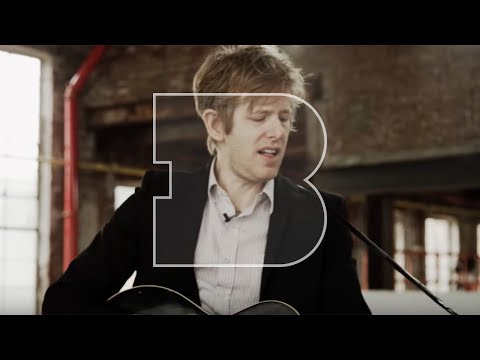 Spoon - I Just Dont Understand