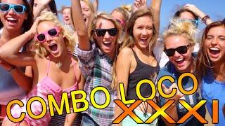 Download COMBO LOCO XXXI 3Gp Mp4