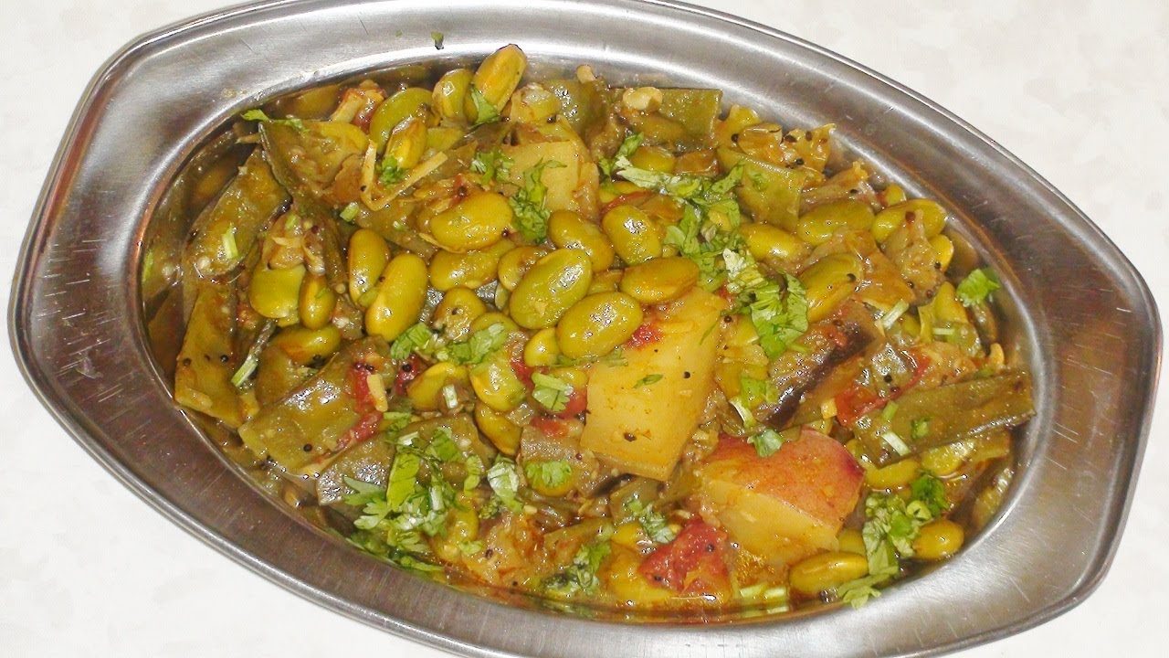Bhavna S Kitchen Gujarati Recipes